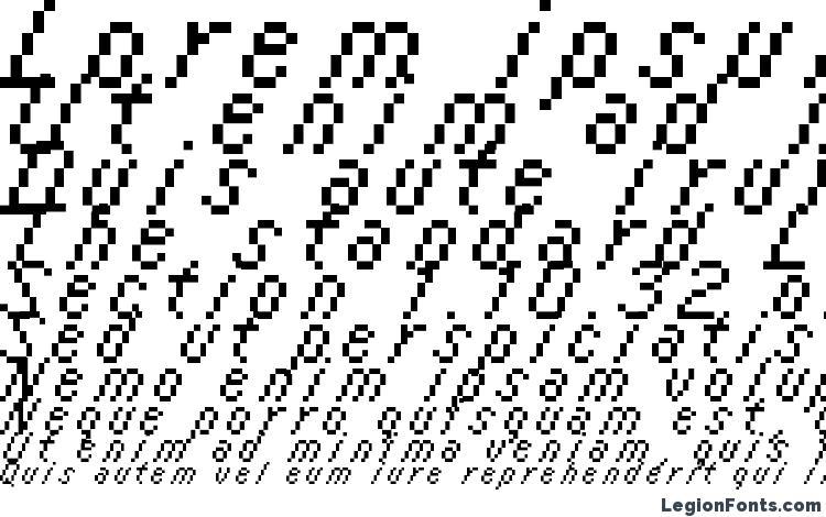 образцы шрифта italic 08 56, образец шрифта italic 08 56, пример написания шрифта italic 08 56, просмотр шрифта italic 08 56, предосмотр шрифта italic 08 56, шрифт italic 08 56