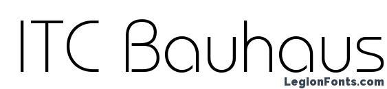 Euclid Font Download Free / LegionFonts
