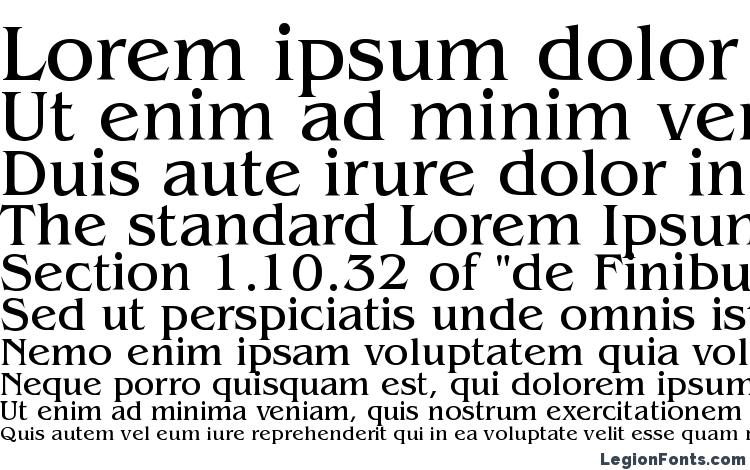 specimens ITC Benguiat Book font, sample ITC Benguiat Book font, an example of writing ITC Benguiat Book font, review ITC Benguiat Book font, preview ITC Benguiat Book font, ITC Benguiat Book font
