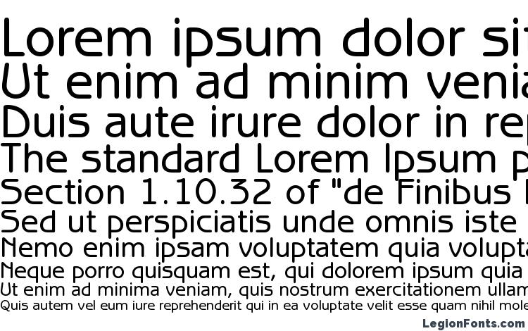 specimens ITC Benguiat Gothic LT Medium font, sample ITC Benguiat Gothic LT Medium font, an example of writing ITC Benguiat Gothic LT Medium font, review ITC Benguiat Gothic LT Medium font, preview ITC Benguiat Gothic LT Medium font, ITC Benguiat Gothic LT Medium font