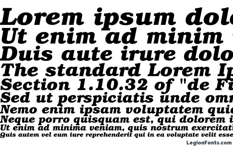 specimens ITC Bookman LT Bold Italic font, sample ITC Bookman LT Bold Italic font, an example of writing ITC Bookman LT Bold Italic font, review ITC Bookman LT Bold Italic font, preview ITC Bookman LT Bold Italic font, ITC Bookman LT Bold Italic font