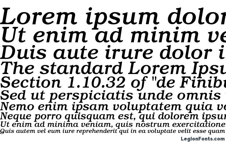 образцы шрифта ITC Bookman LT Medium Italic, образец шрифта ITC Bookman LT Medium Italic, пример написания шрифта ITC Bookman LT Medium Italic, просмотр шрифта ITC Bookman LT Medium Italic, предосмотр шрифта ITC Bookman LT Medium Italic, шрифт ITC Bookman LT Medium Italic