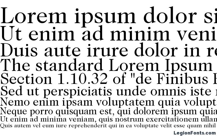 specimens ITC Caslon 224 LT Book font, sample ITC Caslon 224 LT Book font, an example of writing ITC Caslon 224 LT Book font, review ITC Caslon 224 LT Book font, preview ITC Caslon 224 LT Book font, ITC Caslon 224 LT Book font