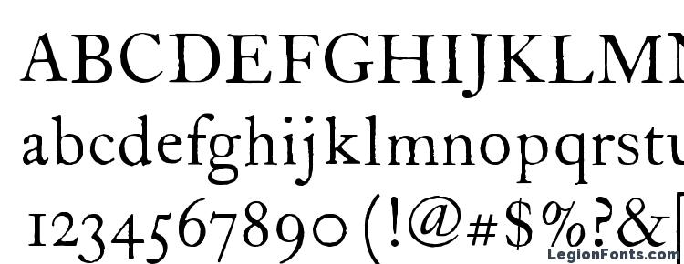 glyphs ITC Founders Caslon 12 Roman font, сharacters ITC Founders Caslon 12 Roman font, symbols ITC Founders Caslon 12 Roman font, character map ITC Founders Caslon 12 Roman font, preview ITC Founders Caslon 12 Roman font, abc ITC Founders Caslon 12 Roman font, ITC Founders Caslon 12 Roman font