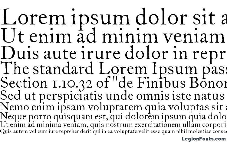 specimens ITC Founders Caslon 12 Roman font, sample ITC Founders Caslon 12 Roman font, an example of writing ITC Founders Caslon 12 Roman font, review ITC Founders Caslon 12 Roman font, preview ITC Founders Caslon 12 Roman font, ITC Founders Caslon 12 Roman font