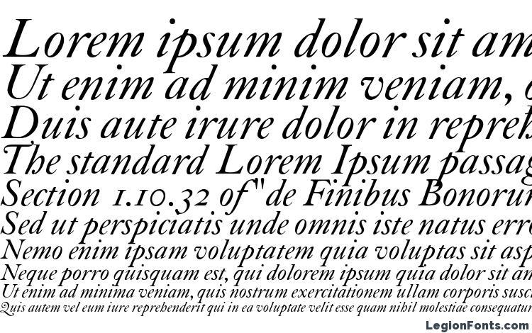 specimens ITC Founders Caslon 30 Italic font, sample ITC Founders Caslon 30 Italic font, an example of writing ITC Founders Caslon 30 Italic font, review ITC Founders Caslon 30 Italic font, preview ITC Founders Caslon 30 Italic font, ITC Founders Caslon 30 Italic font