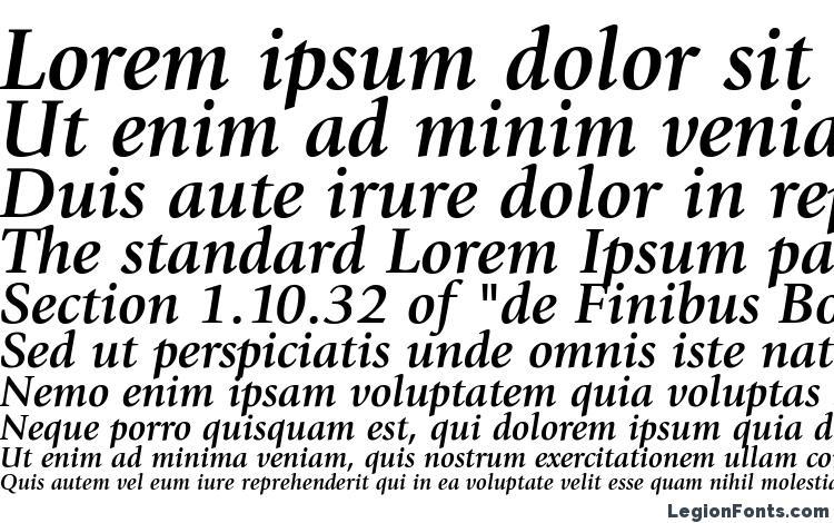 specimens ITC Giovanni LT Bold Italic font, sample ITC Giovanni LT Bold Italic font, an example of writing ITC Giovanni LT Bold Italic font, review ITC Giovanni LT Bold Italic font, preview ITC Giovanni LT Bold Italic font, ITC Giovanni LT Bold Italic font