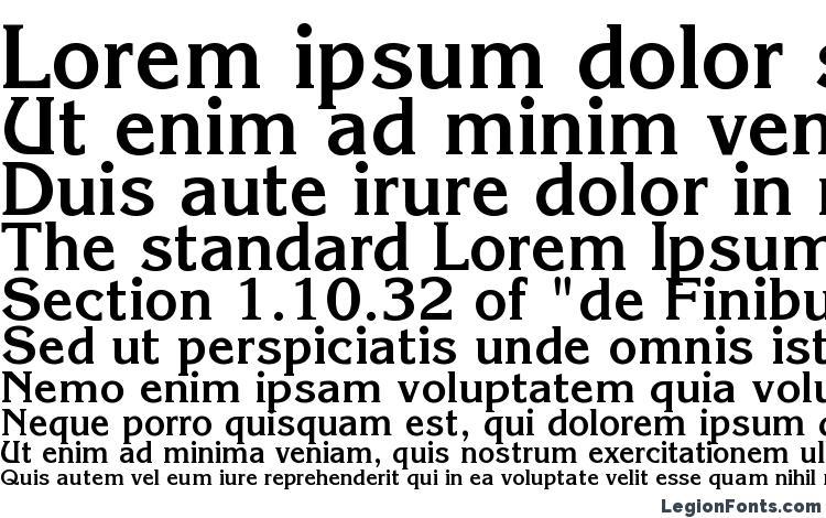 образцы шрифта ITC Korinna LT Bold, образец шрифта ITC Korinna LT Bold, пример написания шрифта ITC Korinna LT Bold, просмотр шрифта ITC Korinna LT Bold, предосмотр шрифта ITC Korinna LT Bold, шрифт ITC Korinna LT Bold