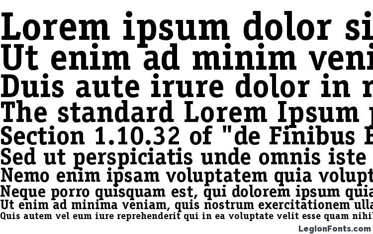 specimens ITC Officina Serif LT Bold font, sample ITC Officina Serif LT Bold font, an example of writing ITC Officina Serif LT Bold font, review ITC Officina Serif LT Bold font, preview ITC Officina Serif LT Bold font, ITC Officina Serif LT Bold font
