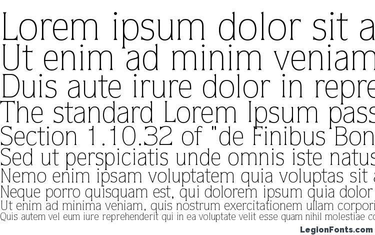 образцы шрифта ITC Quorum LT Light, образец шрифта ITC Quorum LT Light, пример написания шрифта ITC Quorum LT Light, просмотр шрифта ITC Quorum LT Light, предосмотр шрифта ITC Quorum LT Light, шрифт ITC Quorum LT Light
