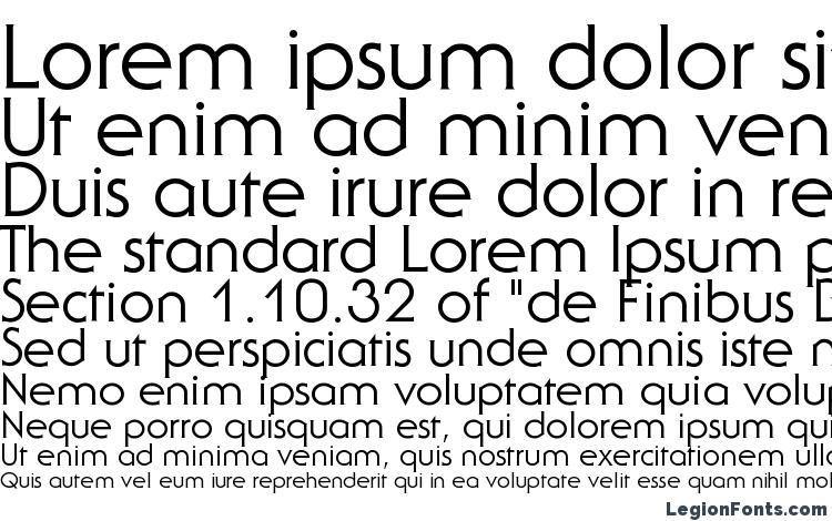 specimens ITC Serif Gothic LT Regular font, sample ITC Serif Gothic LT Regular font, an example of writing ITC Serif Gothic LT Regular font, review ITC Serif Gothic LT Regular font, preview ITC Serif Gothic LT Regular font, ITC Serif Gothic LT Regular font