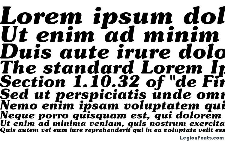 образцы шрифта ITC Souvenir LT Bold Italic, образец шрифта ITC Souvenir LT Bold Italic, пример написания шрифта ITC Souvenir LT Bold Italic, просмотр шрифта ITC Souvenir LT Bold Italic, предосмотр шрифта ITC Souvenir LT Bold Italic, шрифт ITC Souvenir LT Bold Italic