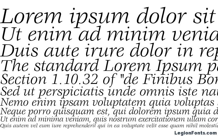 образцы шрифта ITC Veljovic LT Book Italic, образец шрифта ITC Veljovic LT Book Italic, пример написания шрифта ITC Veljovic LT Book Italic, просмотр шрифта ITC Veljovic LT Book Italic, предосмотр шрифта ITC Veljovic LT Book Italic, шрифт ITC Veljovic LT Book Italic