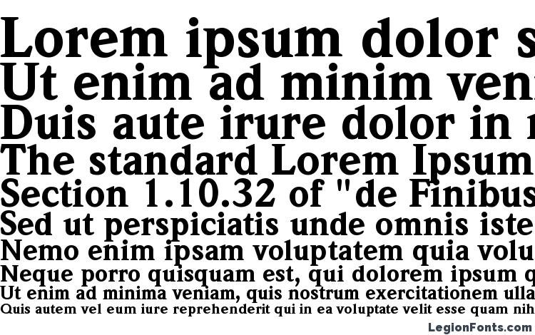 specimens ITC Weidemann LT Black font, sample ITC Weidemann LT Black font, an example of writing ITC Weidemann LT Black font, review ITC Weidemann LT Black font, preview ITC Weidemann LT Black font, ITC Weidemann LT Black font