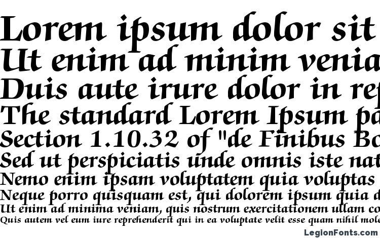 specimens ITC Zapf Chancery LT Bold font, sample ITC Zapf Chancery LT Bold font, an example of writing ITC Zapf Chancery LT Bold font, review ITC Zapf Chancery LT Bold font, preview ITC Zapf Chancery LT Bold font, ITC Zapf Chancery LT Bold font