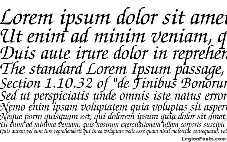 образцы шрифта ITC Zapf Chancery LT Italic, образец шрифта ITC Zapf Chancery LT Italic, пример написания шрифта ITC Zapf Chancery LT Italic, просмотр шрифта ITC Zapf Chancery LT Italic, предосмотр шрифта ITC Zapf Chancery LT Italic, шрифт ITC Zapf Chancery LT Italic