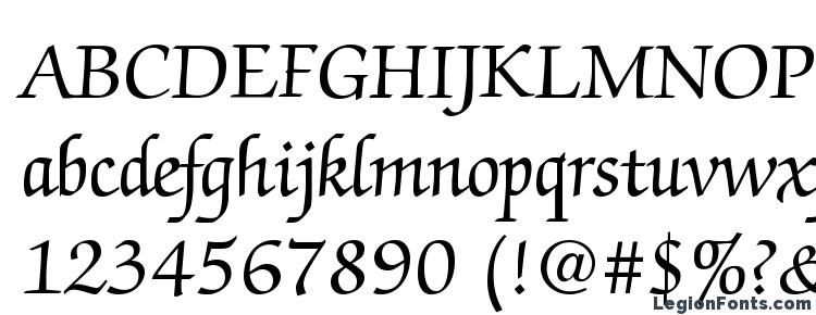 glyphs ITC Zapf Chancery LT Roman font, сharacters ITC Zapf Chancery LT Roman font, symbols ITC Zapf Chancery LT Roman font, character map ITC Zapf Chancery LT Roman font, preview ITC Zapf Chancery LT Roman font, abc ITC Zapf Chancery LT Roman font, ITC Zapf Chancery LT Roman font