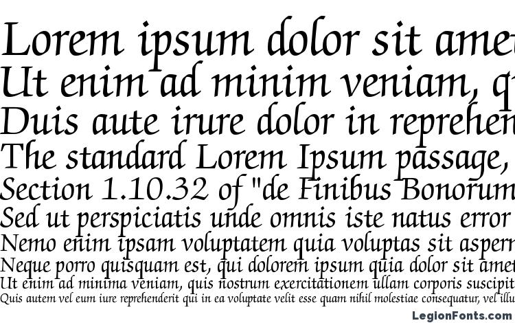 specimens ITC Zapf Chancery LT Roman font, sample ITC Zapf Chancery LT Roman font, an example of writing ITC Zapf Chancery LT Roman font, review ITC Zapf Chancery LT Roman font, preview ITC Zapf Chancery LT Roman font, ITC Zapf Chancery LT Roman font