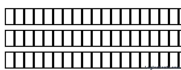 глифы шрифта ITC Zapf Dingbats, символы шрифта ITC Zapf Dingbats, символьная карта шрифта ITC Zapf Dingbats, предварительный просмотр шрифта ITC Zapf Dingbats, алфавит шрифта ITC Zapf Dingbats, шрифт ITC Zapf Dingbats