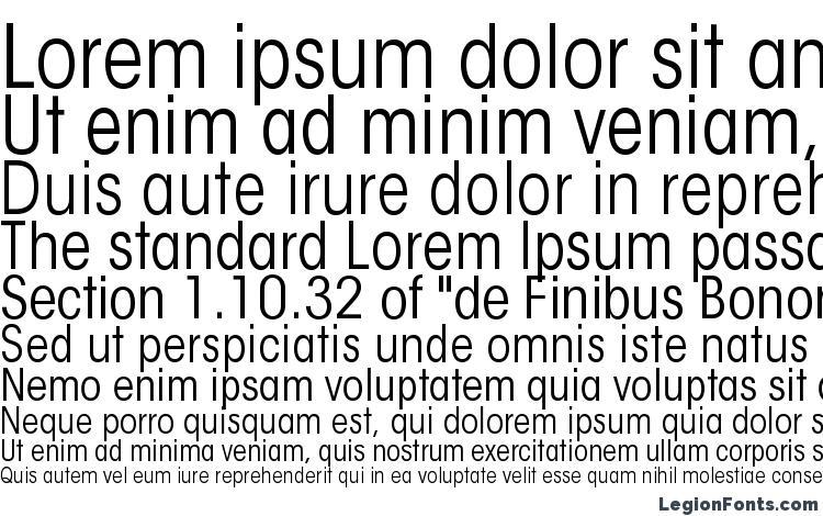itcavantgardestd bkcn font free download