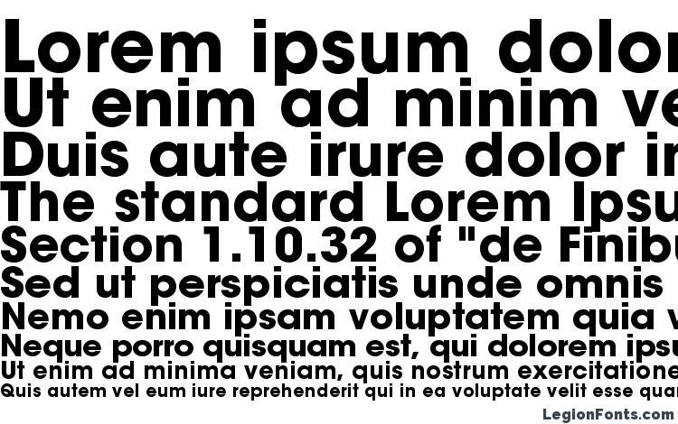 itcavantgardestd-bold font