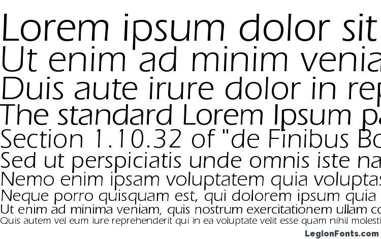 specimens ITCErasStd Book font, sample ITCErasStd Book font, an example of writing ITCErasStd Book font, review ITCErasStd Book font, preview ITCErasStd Book font, ITCErasStd Book font