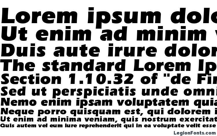 specimens ITCErasStd Ultra font, sample ITCErasStd Ultra font, an example of writing ITCErasStd Ultra font, review ITCErasStd Ultra font, preview ITCErasStd Ultra font, ITCErasStd Ultra font