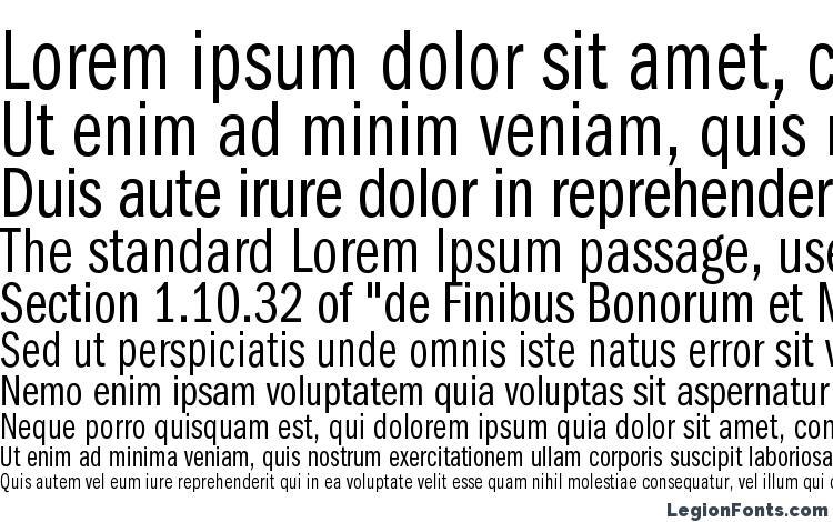 specimens ITCFranklinGothicStd BkCp font, sample ITCFranklinGothicStd BkCp font, an example of writing ITCFranklinGothicStd BkCp font, review ITCFranklinGothicStd BkCp font, preview ITCFranklinGothicStd BkCp font, ITCFranklinGothicStd BkCp font