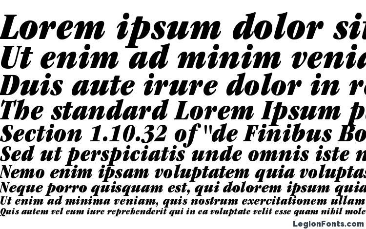 specimens ITCGaramondStd UltCondIta font, sample ITCGaramondStd UltCondIta font, an example of writing ITCGaramondStd UltCondIta font, review ITCGaramondStd UltCondIta font, preview ITCGaramondStd UltCondIta font, ITCGaramondStd UltCondIta font