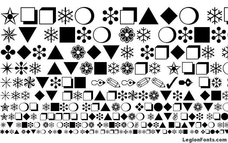 specimens Itcza1 font, sample Itcza1 font, an example of writing Itcza1 font, review Itcza1 font, preview Itcza1 font, Itcza1 font