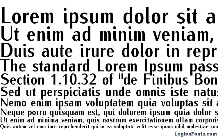 specimens IwonaCond Bold font, sample IwonaCond Bold font, an example of writing IwonaCond Bold font, review IwonaCond Bold font, preview IwonaCond Bold font, IwonaCond Bold font