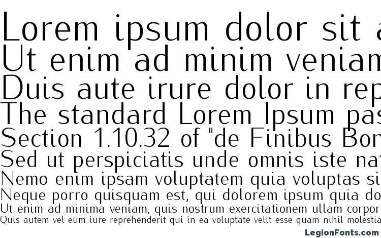 specimens IwonaLight Regular font, sample IwonaLight Regular font, an example of writing IwonaLight Regular font, review IwonaLight Regular font, preview IwonaLight Regular font, IwonaLight Regular font