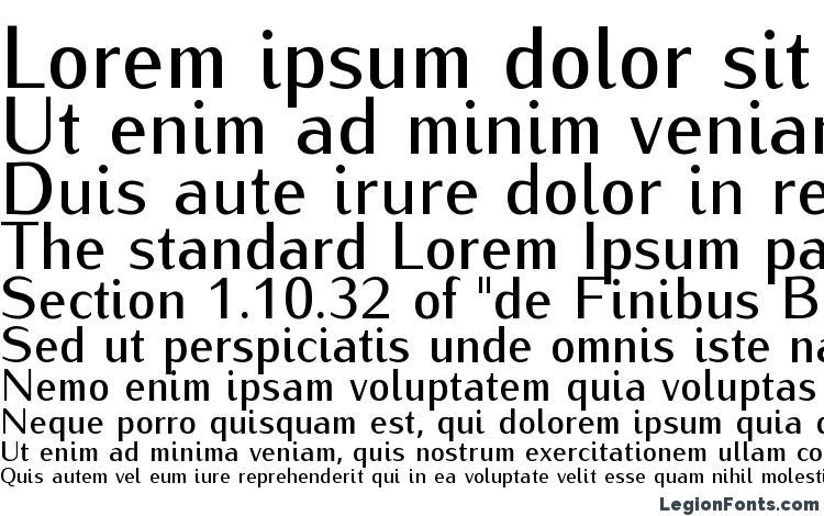 образцы шрифта IwonaMedium Regular, образец шрифта IwonaMedium Regular, пример написания шрифта IwonaMedium Regular, просмотр шрифта IwonaMedium Regular, предосмотр шрифта IwonaMedium Regular, шрифт IwonaMedium Regular