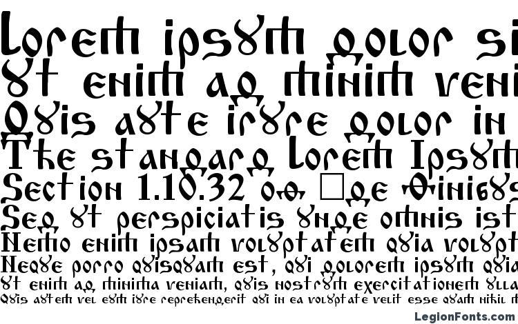 Русские старославянские шрифты ttf | я русский.