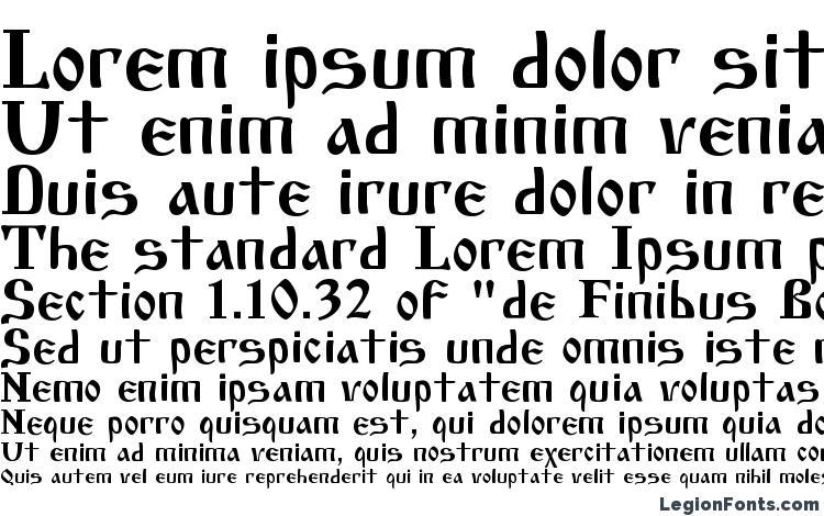 образцы шрифта IzhitsaTwo.kz, образец шрифта IzhitsaTwo.kz, пример написания шрифта IzhitsaTwo.kz, просмотр шрифта IzhitsaTwo.kz, предосмотр шрифта IzhitsaTwo.kz, шрифт IzhitsaTwo.kz