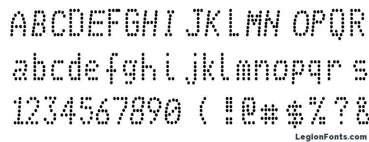 глифы шрифта J NAKL, символы шрифта J NAKL, символьная карта шрифта J NAKL, предварительный просмотр шрифта J NAKL, алфавит шрифта J NAKL, шрифт J NAKL