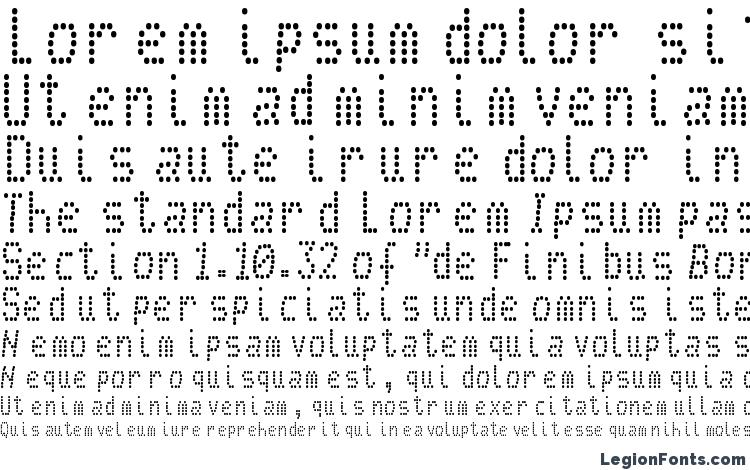 specimens J NAKL font, sample J NAKL font, an example of writing J NAKL font, review J NAKL font, preview J NAKL font, J NAKL font