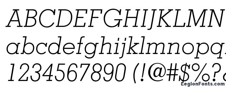 glyphs Jaak Light SSi Light Italic font, сharacters Jaak Light SSi Light Italic font, symbols Jaak Light SSi Light Italic font, character map Jaak Light SSi Light Italic font, preview Jaak Light SSi Light Italic font, abc Jaak Light SSi Light Italic font, Jaak Light SSi Light Italic font