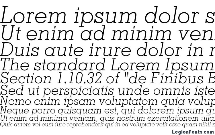 specimens Jaak Light SSi Light Italic font, sample Jaak Light SSi Light Italic font, an example of writing Jaak Light SSi Light Italic font, review Jaak Light SSi Light Italic font, preview Jaak Light SSi Light Italic font, Jaak Light SSi Light Italic font