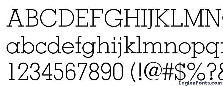 глифы шрифта Jaak Light SSi Light, символы шрифта Jaak Light SSi Light, символьная карта шрифта Jaak Light SSi Light, предварительный просмотр шрифта Jaak Light SSi Light, алфавит шрифта Jaak Light SSi Light, шрифт Jaak Light SSi Light