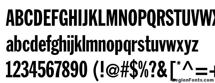 glyphs JackExtraCond font, сharacters JackExtraCond font, symbols JackExtraCond font, character map JackExtraCond font, preview JackExtraCond font, abc JackExtraCond font, JackExtraCond font