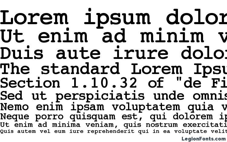 specimens Jackinput font, sample Jackinput font, an example of writing Jackinput font, review Jackinput font, preview Jackinput font, Jackinput font