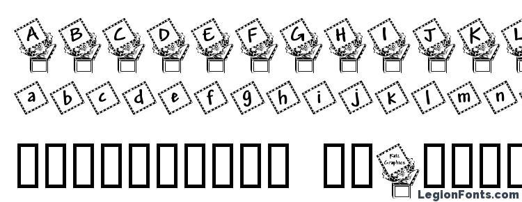 glyphs Jackinthebox kg font, сharacters Jackinthebox kg font, symbols Jackinthebox kg font, character map Jackinthebox kg font, preview Jackinthebox kg font, abc Jackinthebox kg font, Jackinthebox kg font