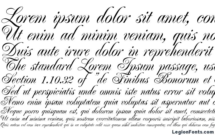 specimens JacobaLightDB Normal font, sample JacobaLightDB Normal font, an example of writing JacobaLightDB Normal font, review JacobaLightDB Normal font, preview JacobaLightDB Normal font, JacobaLightDB Normal font