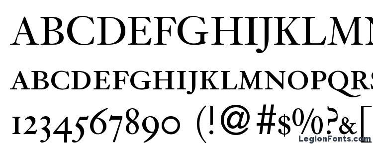 глифы шрифта JacobiteSmc Regular DB, символы шрифта JacobiteSmc Regular DB, символьная карта шрифта JacobiteSmc Regular DB, предварительный просмотр шрифта JacobiteSmc Regular DB, алфавит шрифта JacobiteSmc Regular DB, шрифт JacobiteSmc Regular DB