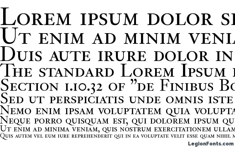 specimens JacobiteSmc Regular DB font, sample JacobiteSmc Regular DB font, an example of writing JacobiteSmc Regular DB font, review JacobiteSmc Regular DB font, preview JacobiteSmc Regular DB font, JacobiteSmc Regular DB font