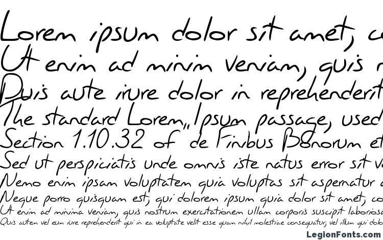 образцы шрифта Jacques Handwriting, образец шрифта Jacques Handwriting, пример написания шрифта Jacques Handwriting, просмотр шрифта Jacques Handwriting, предосмотр шрифта Jacques Handwriting, шрифт Jacques Handwriting