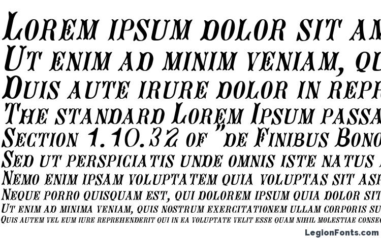 specimens Jacques Italic font, sample Jacques Italic font, an example of writing Jacques Italic font, review Jacques Italic font, preview Jacques Italic font, Jacques Italic font