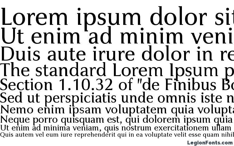 specimens Jaguarjc book font, sample Jaguarjc book font, an example of writing Jaguarjc book font, review Jaguarjc book font, preview Jaguarjc book font, Jaguarjc book font