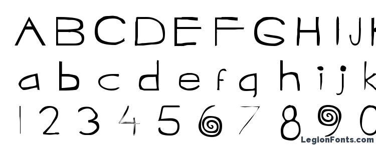 glyphs Jagular font, сharacters Jagular font, symbols Jagular font, character map Jagular font, preview Jagular font, abc Jagular font, Jagular font